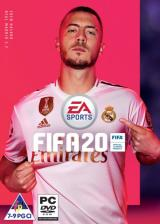 Official FIFA 20 Origin CD Key GLOBAL