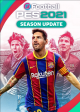 CDKeysales.com, eFootball PES 2021 Season Update Steam CD Key Global