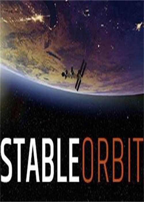 Stable Orbit Steam CD Key