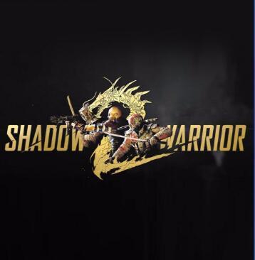 Shadow Warrior 2 Steam CD Key