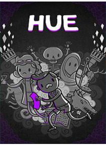 Hue Steam CD Key
