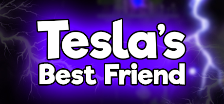 Teslas Best Friend Steam CD Key