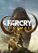 CDKeysales.com, Far Cry Primal Uplay CD Key