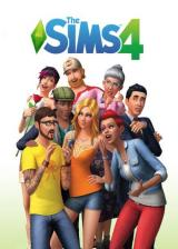 Official The Sims 4 Bundle Pack 6 DLC Origin CD Key