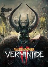 CDKeysales.com, Warhammer Vermintide 2 Steam CD Key Global
