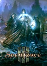 Official SpellForce 3 Steam CD Key
