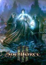 CDKeysales.com, SpellForce 3 Steam CD Key