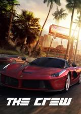 CDKeysales.com, The Crew Uplay CD Key