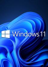 Official Microsoft Windows 11 Pro OEM CD-KEY GLOBAL