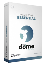 Official Panda Dome Essential 3 PCs 3 Years Key Global