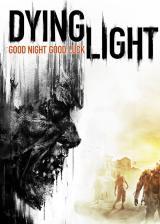 Official Dying Light Steam CD Key